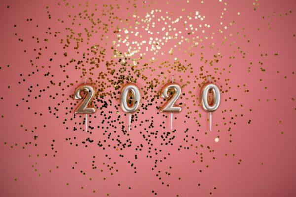 2020-blog-photo-torque-law