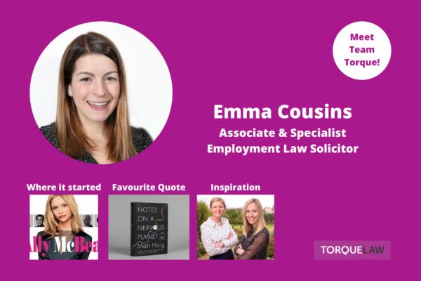 emma-cousins-employment-lawyer